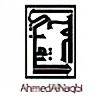 AhmedAlnaqbi's avatar