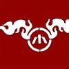 Ahmedalrefaey's avatar