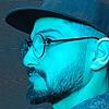 AhmedALRsam's avatar
