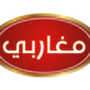 ahmedaqili's avatar