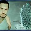 ahmedarra's avatar