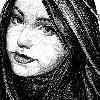 ahmedart73's avatar