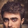 ahmedbasyon's avatar