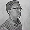 AhmedBedr22261's avatar