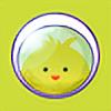 ahmedcomap's avatar