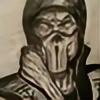 Ahmedeus89's avatar
