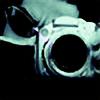 AhmedEzz's avatar