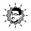 AhmedGalal's avatar