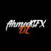 AhmedGFX-DZ's avatar