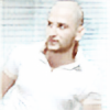 ahmedghndr's avatar