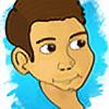 AhmedHany802's avatar