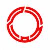 ahmedkadhim97's avatar