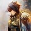 Ahmedkerkuklu-Des's avatar