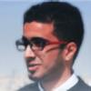 ahmedmakky's avatar