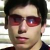 AhmedMogy's avatar