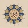 ahmedmohe's avatar