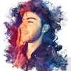 AhmedNOS2's avatar