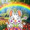 AhmedProductions's avatar