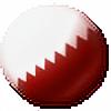 Ahmedqatar's avatar