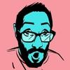 AhmedRaafatArt's avatar