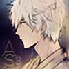 AhmedS3's avatar