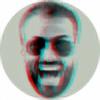 ahmedsadek's avatar