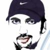 AhmedSadoon's avatar