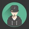 ahmedsalem5000's avatar