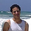Ahmedscorbion's avatar