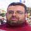 ahmedseif's avatar
