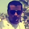 ahmedstudio's avatar