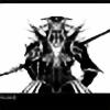 ahmedteleb's avatar