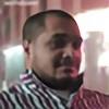 AhmedUIbrahim's avatar