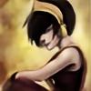 ahmedumer's avatar
