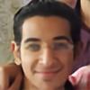 ahmedwaseem92's avatar