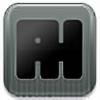 AhmedWorld's avatar