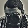 ahmedyousri's avatar
