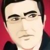 ahmedzahran's avatar
