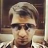 AhmedZamir's avatar