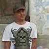 Ahmet-ER's avatar