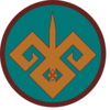 ahmet-gonen's avatar