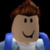 ahmetaliertun2010's avatar