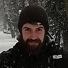 AhmetCanKahraman's avatar
