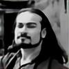 ahmetcicek's avatar