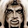 AhmetE's avatar