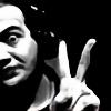 ahmetertem's avatar