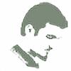 AhmetSelcuk's avatar