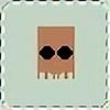 ahmez77890's avatar