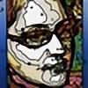 ahmi87's avatar