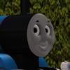ahmirdgamer's avatar